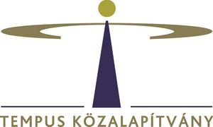 tempus_logo